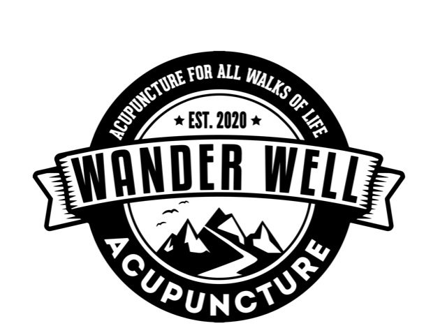 Wander Well Acupuncture